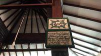 Ruang utamanya hanya memiliki luas 8x6 meter. Namun, Masjid Pejlagrahan hingga kini masih digunakan sebagai tempat beribadah.