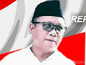 Ketua DPRD Kolut Dibunuh Istri, Ini Kata Komnas Perempuan