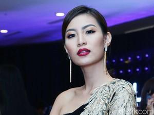 Mau Ke DWP X Bali? Simak Dulu Tips Tampil Stylish dari Patricia Gouw