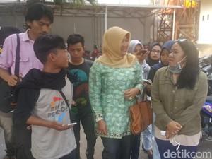 Diperiksa KPK Secara Maraton, Ini Jawaban Anggota DPRD Kota Malang