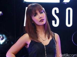 Nadia Mulya, Apa Kabar?