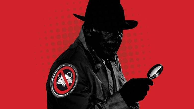 ICW Ragukan Integritas Densus Antikorupsi