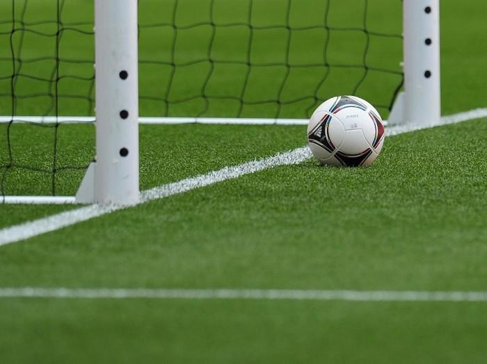 Ilustrasi sepak bola. Foto: Shaun Botterill/Getty Images