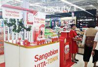 Tetap Sehat dengan Promo Obat-obatan di Transmart Carrrefour
