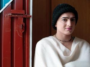 Melihat Kehidupan Transgender di Pakistan