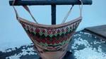 Hingar-bingar Pesta Keroncong di Solo
