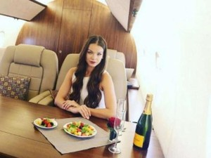 Rajin Traveling dengan Pesawat, Coba Hindari 6 Kebiasaan Ini