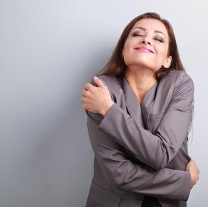 13 Cara Hidup Bahagia Agar Tidak Mudah Stres