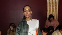 Ines Rau, Model Transgender Pertama yang Jadi Cover Playboy