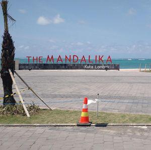Hotel hingga Rumah MBR Dibangun di Sekitar Sirkuit Moto GP Mandalika