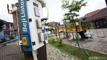 Grab, PLN, dan BPPT Keroyokan Bikin Charger Mobil Listrik