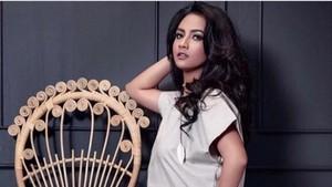 Vanessa Angel Tak Setia Jadi Alasan Didi Soekarno Selalu Tunda Pernikahan
