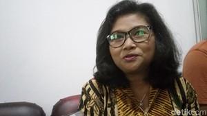 Berbincang dengan Conny Supriyanto, Perias Langganan Gibran dan Selvi