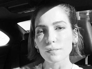 Wanita Ini Malah Dipecat Setelah Laporkan Pelecehan Seks Kepada Bos