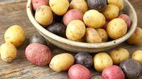 Buat Pria Kurus, Ini 4 Makanan yang Bisa Bikin Tubuh Lebih Berotot