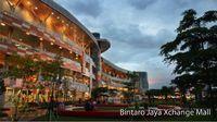 Oktoberfest, Premium Compact House Festival dari Bintaro Jaya
