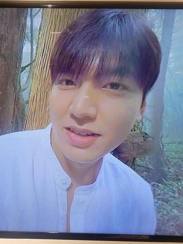 Kini Kamu Bisa Merasakan 'Kencan' dengan Lee Min Ho di Jeju Island