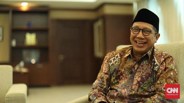 Mahfud MD Ungkap Kejanggalan Pemilihan Rektor UIN