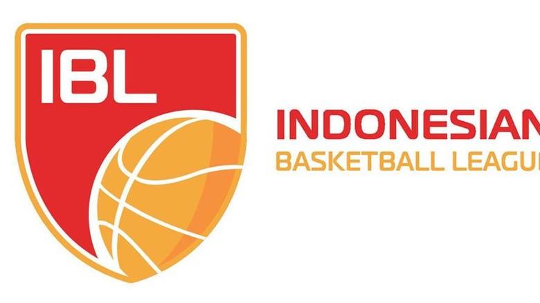 Seri I IBL 2017/2018 Dimulai Besok di Semarang