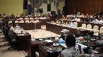 Menanti Nasib Perppu Ormas di Komisi II DPR