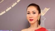 2 Seleb Indonesia Positif Corona hingga Vanessa Angel Ditangkap Polisi