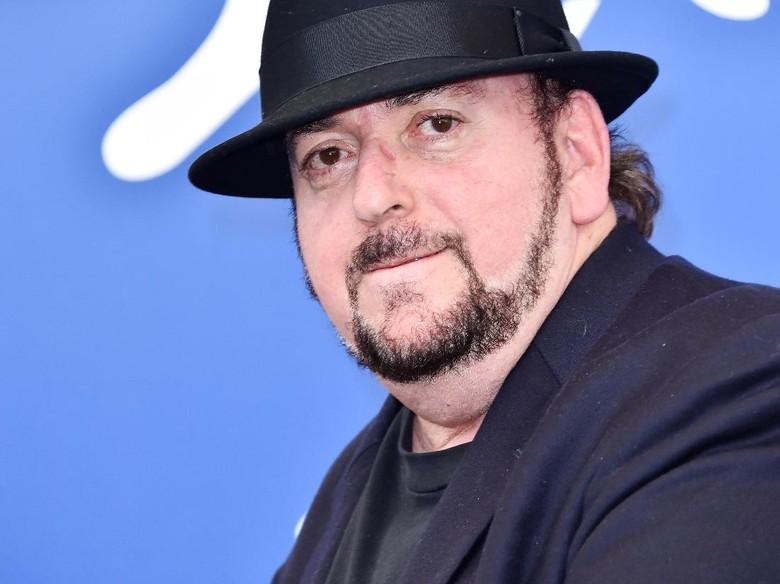 Heboh Skandal Pelecehan Sutradara Hollywood