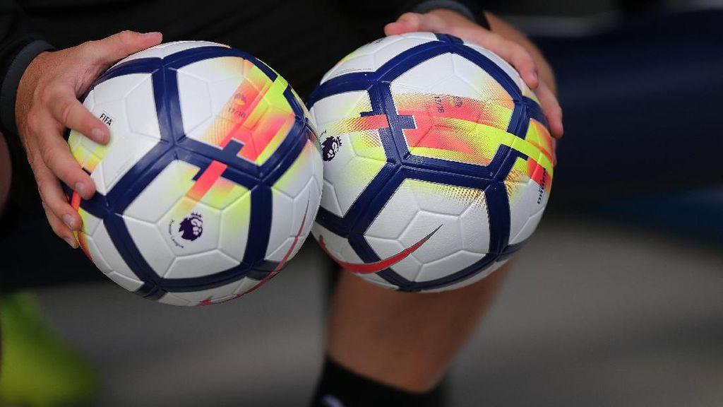 Para Pemain Jago Hat-trick di Premier League