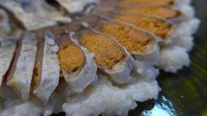 Ada 10 Makanan Jepang Tidak Biasa yang Kurang Menggugah Selera!