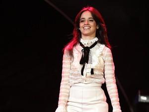 Kolaborasi dengan Daddy Yankee, Havana dari Camila Cabello Punya Versi Latin