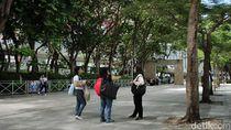 Sudah Tahu? Ini 7 Negara yang Banyak Orang Indonesianya