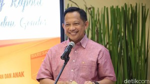 Pengacara Novanto Punya Izin Senpi, Kapolri: Bisa Saja untuk Bela Diri
