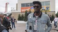 Usain Bolt: Urus Anak Lebih Susah ketimbang Bikin Rekor Olimpiade