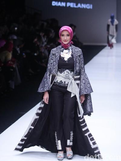 Foto: Muhammad Abduh/Detikcom