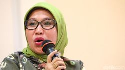 Bawaslu Telusuri Kemunculan Bendera Golkar di Kampanye Prabowo