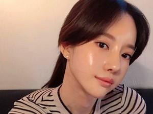 Glass Skin, Tren Kulit Sebening Kaca yang Populer di Korea
