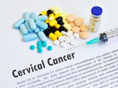 6 Gejala Utama Kanker Serviks yang Tak Boleh Diabaikan