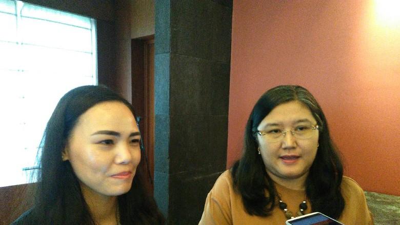 Kasus Bayi Debora, 3 Manajer RS Mitra Keluarga Diganti