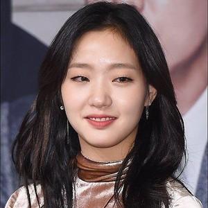 6 Fakta Kim Go Eun, Aktris yang Jadi Lawan Main Lee Min Ho di Drama Korea