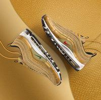 Tak Ada Sneakers Nike Baru di Perayaan Air Max Day 2019