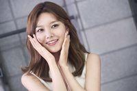 Sooyoung SNSD punya keluarga kaya raya.