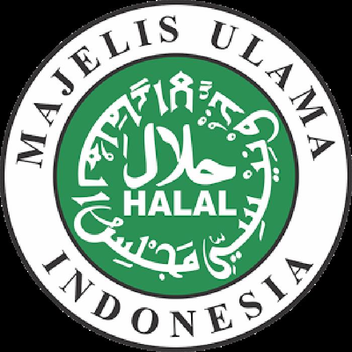 Ada Hoax Whiskey Halal Mari Kenali Logo Halal Dari Berbagai Negara