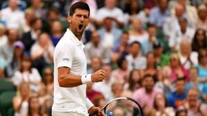 Djokovic Akan Comeback Akhir Desember