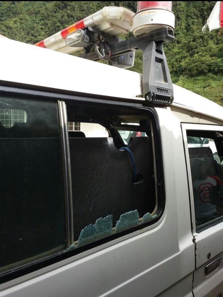 Pria Diduga Korban Penculikan KKB Ditemukan Tewas di Tembagapura