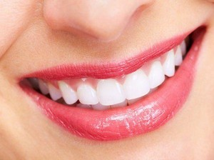 Agar Gigi Tak Berlubang, Dokter Gigi Anjurkan Untuk Konsumsi Makanan Ini