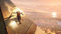 Inilah 5 Fakta Menarik Assassin's Creed Origins