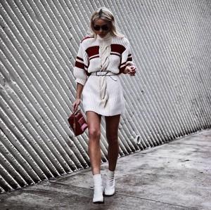 5 Model Boots yang Sekarang Sedang Populer Dipakai Fashionista Dunia