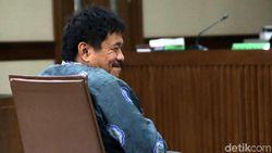 Musa Zainuddin Ajukan Justice Collaborator ke KPK, Siapa Diungkap?