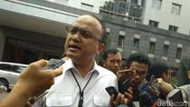 KPK Rekomendasikan Ahli ke Polisi Usut Dugaan Korupsi Rehab Sekolah