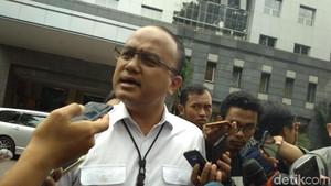 Polisi Minta Pemprov DKI Ikuti Rekomendasi Ombudsman soal Tn Abang