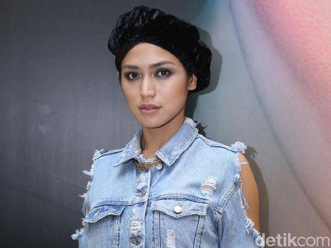 Anggita Sari Nazar Berhenti Pakai Narkoba, Girls Squad Terancam Bubar